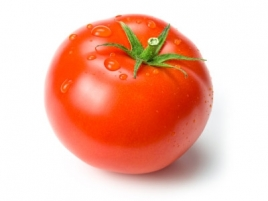 TOMATE EXTRA KG
