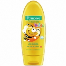 CONDICIONADOR PALMOLIVE KIDS 350ML