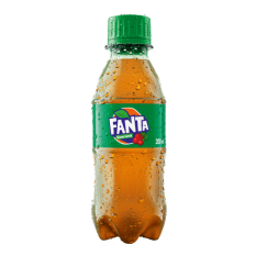 FANTA GUARANA 200ML