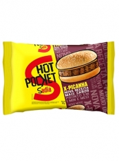 HOT POCKET SADIA X-PICANHA 145GRS