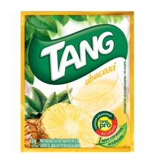 REFRESCO TANG ABACAXI 25GRS