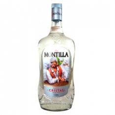 RUN MONTILLA CARTA CRISTAL 1L