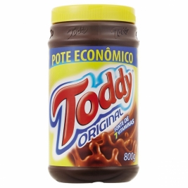 TODDY 800G